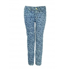 The Brand - JEGGING SKINNY JEANS Washed Leo