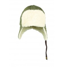 The Brand - FORREST HAT Green