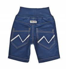 Nova Star - Chinos Shorts Marine