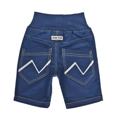 http://www.kidelin.se/1399-thickbox_default/nova-star-chinos-shorts-marine.jpg