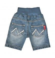 Nova Star - Denim Shorts Slim