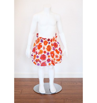 http://www.kidelin.se/612-thickbox_default/more-stories-shirley-skirt-summer-floral.jpg