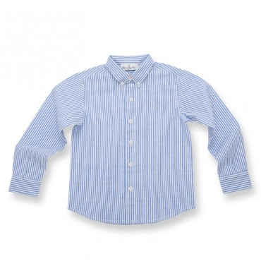 http://www.kidelin.se/757-thickbox_default/how-to-kiss-a-frog-harry-shirt-stripe-blue.jpg