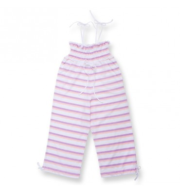 http://www.kidelin.se/769-thickbox_default/how-to-kiss-a-frog-sandy-jumpsuit-stripe-peach.jpg