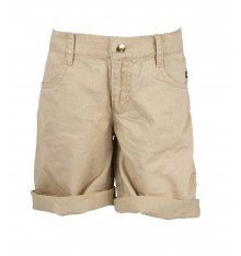 The Brand - Chinos Shorts Khaki
