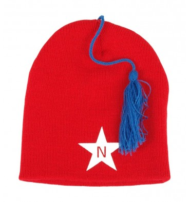 http://www.kidelin.se/907-thickbox_default/nova-star-tassel-beanie-red.jpg